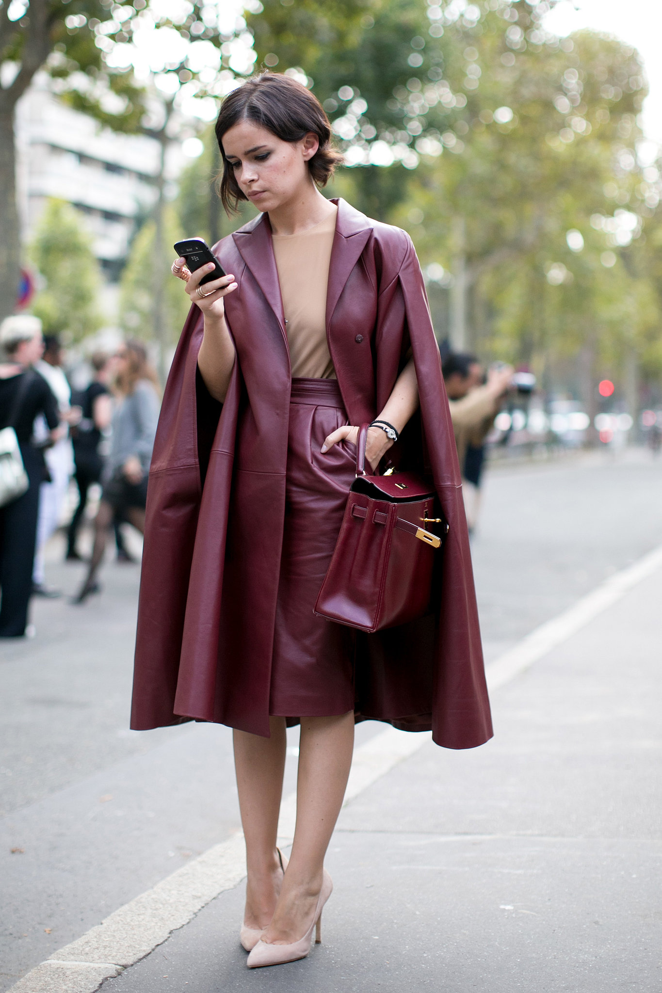 Miroslava-Duma-leather- petite fashion